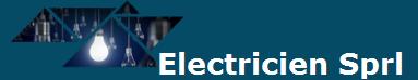 Électricien Bruxelles